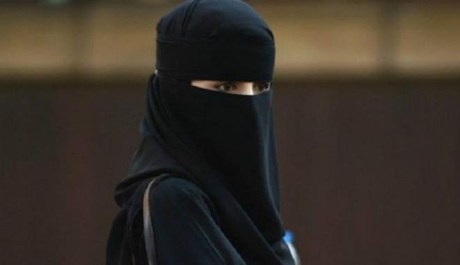 هل سيمنع المغرب ارتداء النقاب ؟