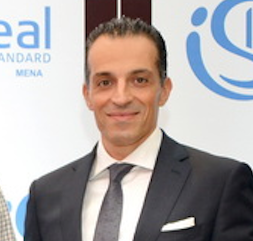 """اتفاقية شراكة بين """"ميديصول"""" و""""إيديال ستاندار""""  لتطوير عالم الحمامات في المغرب"""