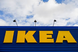 """""""أس واي إتش- المغرب"""" تفتتح ثلاثة Ups-Pop IKEA في المغرب"""