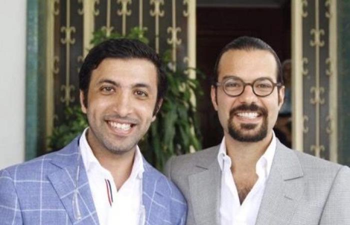أوبريت غنائي عربي بمناسبة عيد العرش